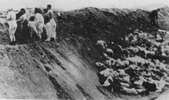 massacre, exécution... Ori.eg1