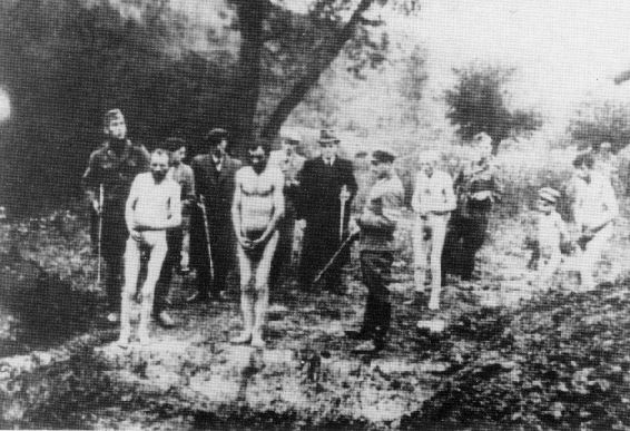 massacre, exécution... Ori.eg3