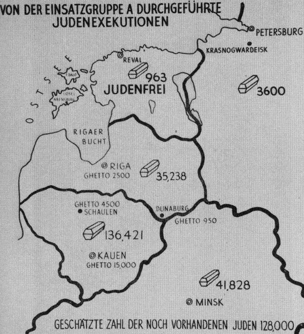documents sur l'holocauste Ori.map01