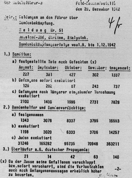 documents sur l'holocauste Ori.report01